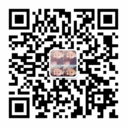 mmqrcode1510933412405.png
